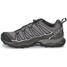 کفش کوهنوردي مردانه سالومون مدل Ultra 2