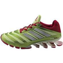 کفش مخصوص دويدن زنانه آديداس مدل Springblade