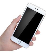 محافظ صفحه نمایش شیشه ای Rock 3D برای گوشی Apple iPhone 7 Plus