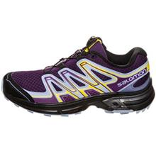 Salomon Wings Flyte 2 Running Shoes For Women