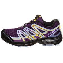 Salomon Wings Flyte 2 Running Shoes For Women