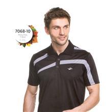 تی شرت فلامنت crozwise  کد 7068