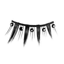 MAKE UP FOR EVER Eyelashes - Strip 140 Artemis