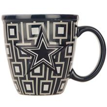Boelter Brands Star Mug