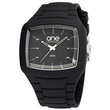 One Watch OA5043PP32E For Men