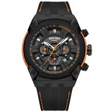 Rhythm I1501R-04 Watch For Men