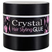 چسب مو مدل Hair Styling Glue کریستال
