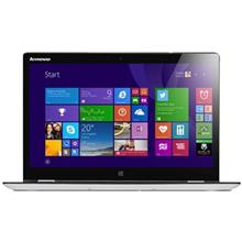 Lenovo Yoga 3 - A - 14 inch Laptop