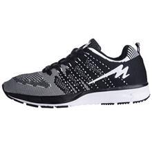 کفش مخصوص دویدن مردانه مروژ مدل 029-006