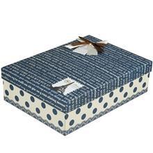 Paris Design 2 Gift Box