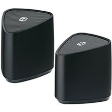 iHome iBT88 Bluetooth Speaker