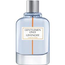 Givenchy Gentlemen Only Casual Chic Eau De Toilette For Men 50ml