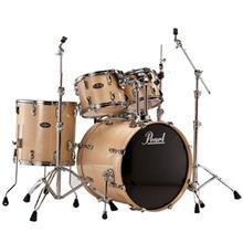 Pearl VBL925S Clear Birch Set Drums