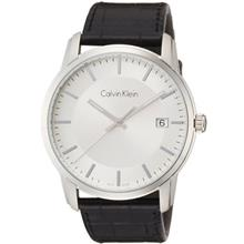 Calvin Klein K5S311C6 Watch For Men