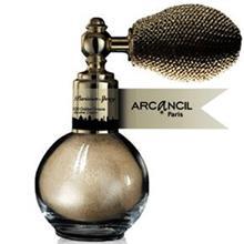 Arcancil-اسپری اکلیل طلایی 100