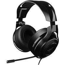 Razer Mano War 7.1 Headset