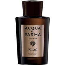 Acqua Di Parma Colonia Leather Eau De Cologne For Men 180ml