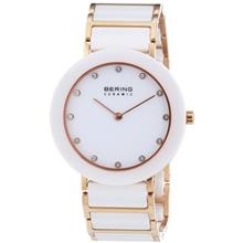 Bering 11435-766 Watch For Women