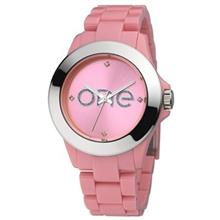 One Watch OA3074BR41E Watch For Women