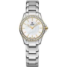 Cover Co184.04 Watch For Women