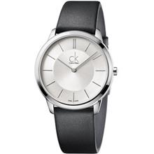Calvin Klein K3M211C6 Watch For Men