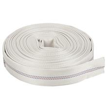 Ziggurat Plast 1.5 Inch Fire Fighting Hose