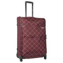 چمدان چرخ دار AMERICAN TOURISTER 44X-055
