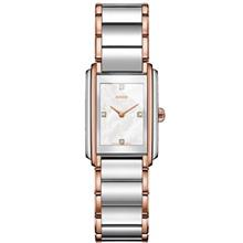 Rado 322.0211.3.090 Watch For Women