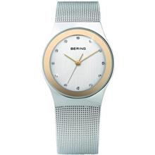 Bering 12927-010 Watch For Women