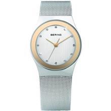Bering 12927-010 Watch For Women