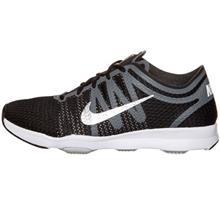 کفش مخصوص دويدن زنانه نايکي مدل Air Zoom Fit 2
