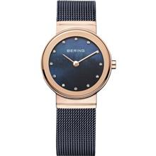 Bering 10126-367 Watch For Women