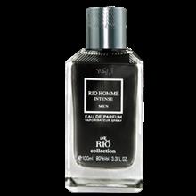 Rio Collection Homme Intense Eau De Parfum For Men 100ml