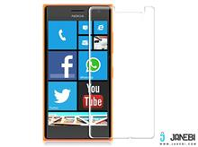 Screen Protector Nokia Lumia 730