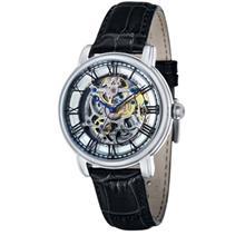 ساعت مچي عقربه اي مردانه ارنشا مدل ES-8040-01