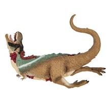 Collecta Tyrannosaurus Corpse Doll Length 14.5 Centimeter