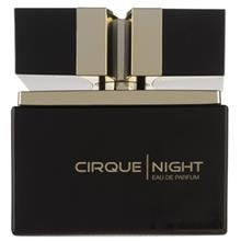 Emper Le Chameau Cirque Night Eau De Parfum for Women 100ml