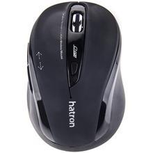 Hatron HMW120BK Mouse