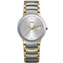 Rado 111.0932.3.071 Watch For Women