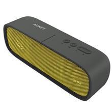 Aukey SK-M7 Portable Speaker