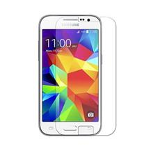 RG Glass Screen Protector For Samsung Galaxy J2