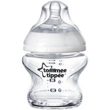 Tommee Tippee 42243777 Baby Bottle 150 ml