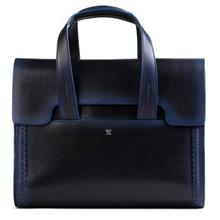 Dorsa 4800 Hand Bag For Men