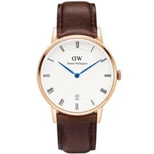 Daniel Wellington DW00100094 Watch for Women
