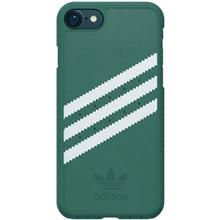 Adidas Hard Cover For Apple iPhone 7
