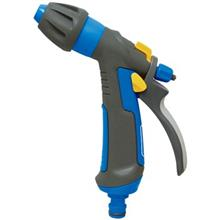 Aquacraft 740530 Spray Gun
