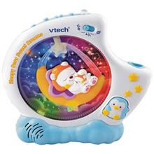 Vtech Sleepy Bear Sweet Dream Baby Decorative Lamp