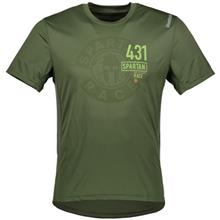 Reebok Spartan Race Tech T-shirt For Men