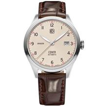 Cover CoA4.05 Watch For Men