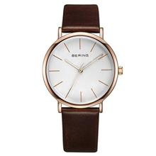 Bering 13436-564 Watch For Men